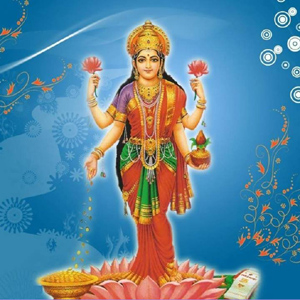 Lakshmi Puja With Havan